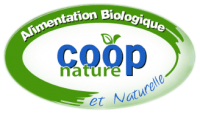 coop-nature-e-chef gondo