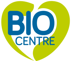 logo-biocentre-CHEF GONDO